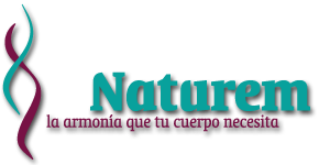 Naturem Home